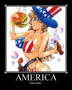 america_fuck_yeah_bikini_breasts_cola_gun_big_mac-s600x750-71050