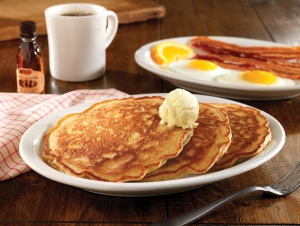 Multigrain_Pancake_Breakfast