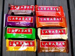 larabar-giveaway