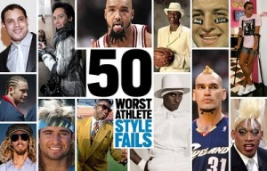 50-WORST-ATHLETE-STYLE-FAILS_LEAD