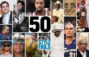 50-WORST-ATHLETE-STYLE-FAILS_LEAD
