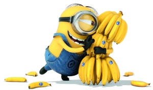 Banana-Minion-Rush1