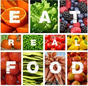 eat-real-food-300x294